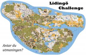 Lidingo_Challenge