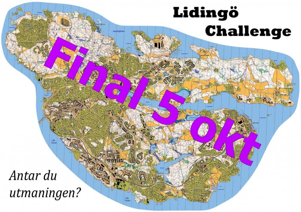 Lidingo_Challenge_finalbanner